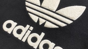 ★【the store】2020 adidas新作★