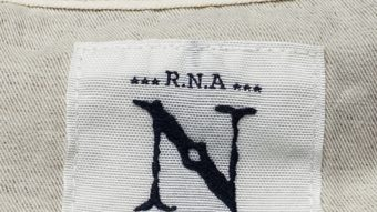 【RNA】NEW ITEM