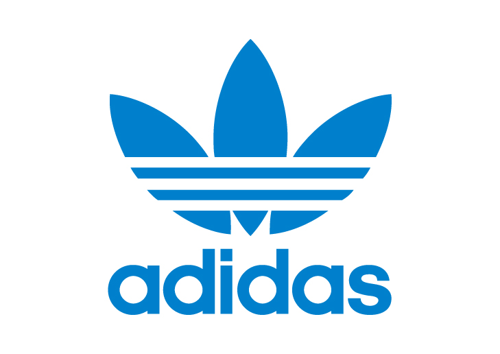 the store☆adidas Tシャツ入荷