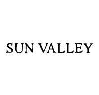 SUN VALLEY シャツコーデ特集 urnisアリオ店