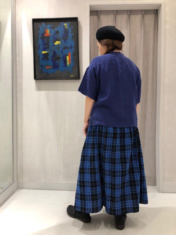小林ブログ_200609_0103