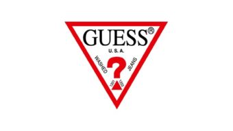 【the store】GUESS 新作の入荷