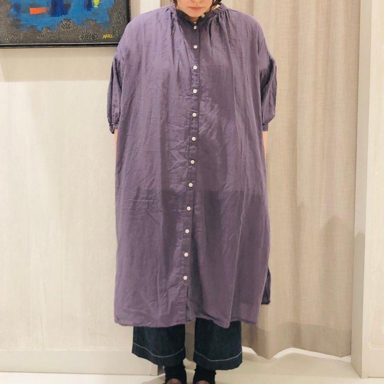 田中瑞ブログ_200729