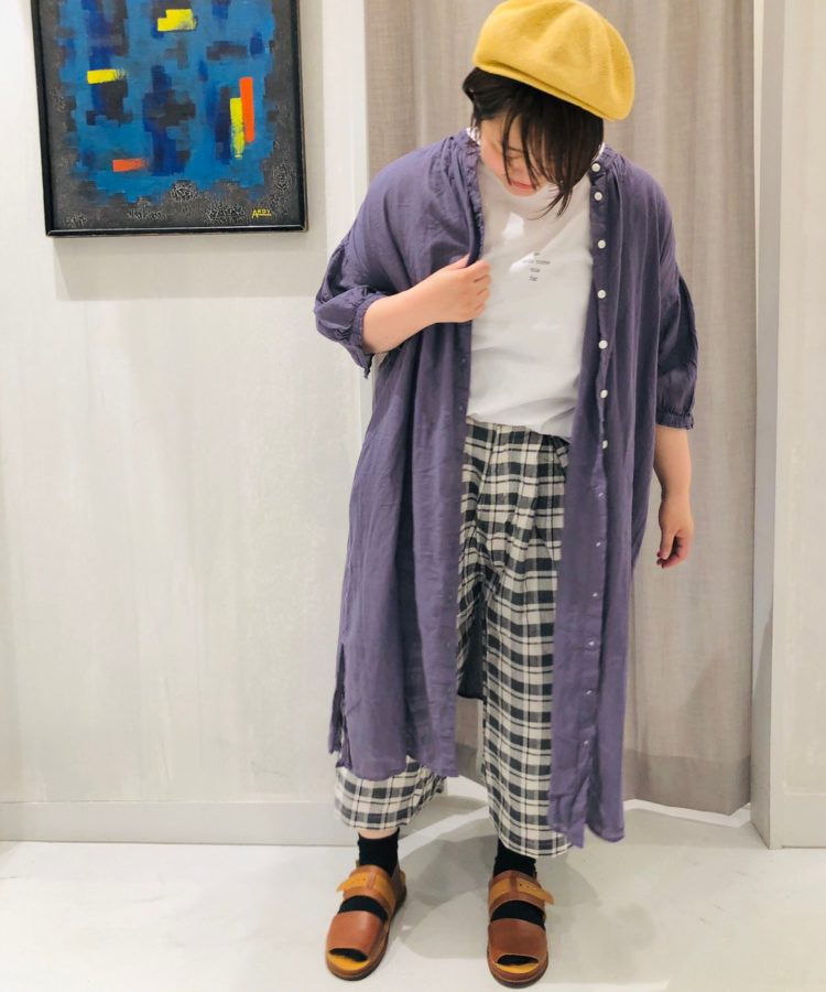 田中瑞ブログ_200729_0