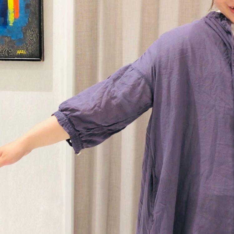 田中瑞ブログ_200729_3