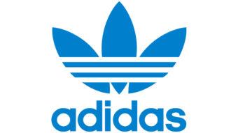 【adidas】秋物新作大量入荷!