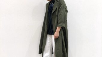【Antgauge】【JOHNBULL】【ZAMPA】New item★