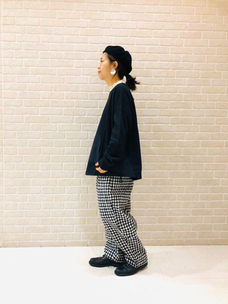 加藤ブログ1130_200912_12
