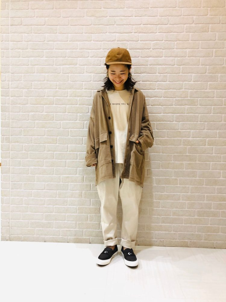 加藤ブログ1130_200912_4