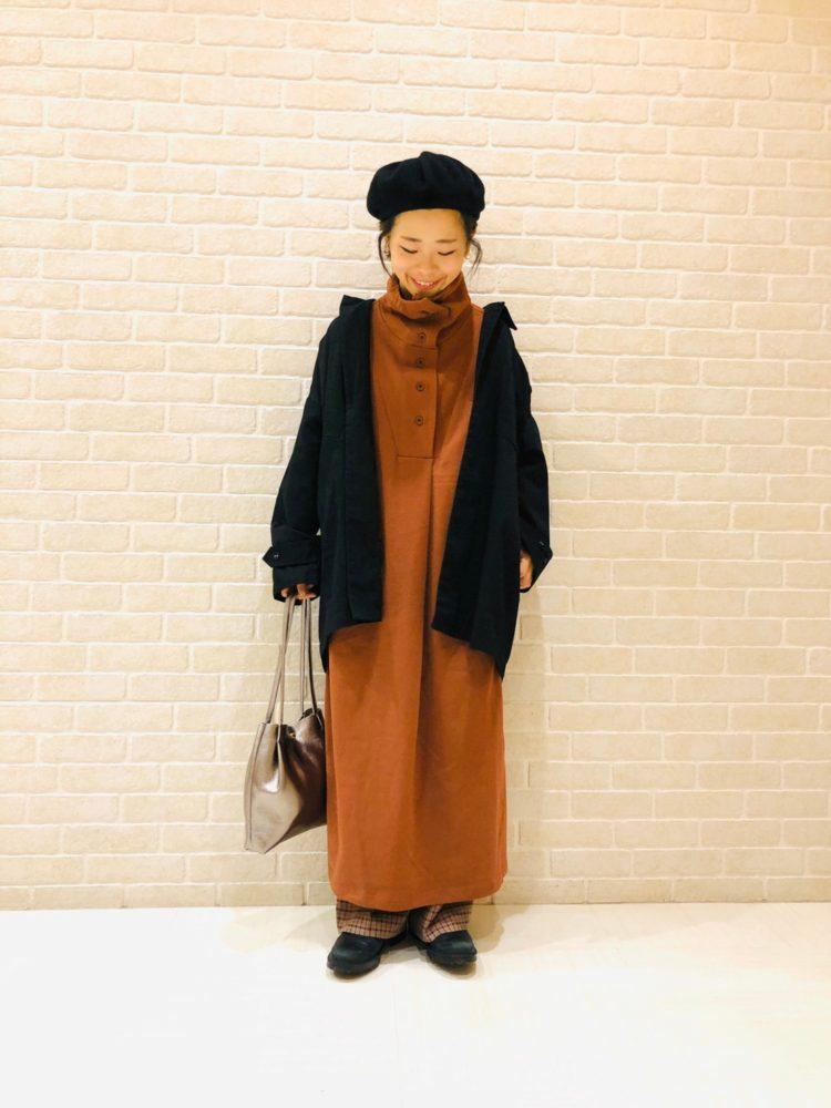 加藤ブログ1130_200926_5