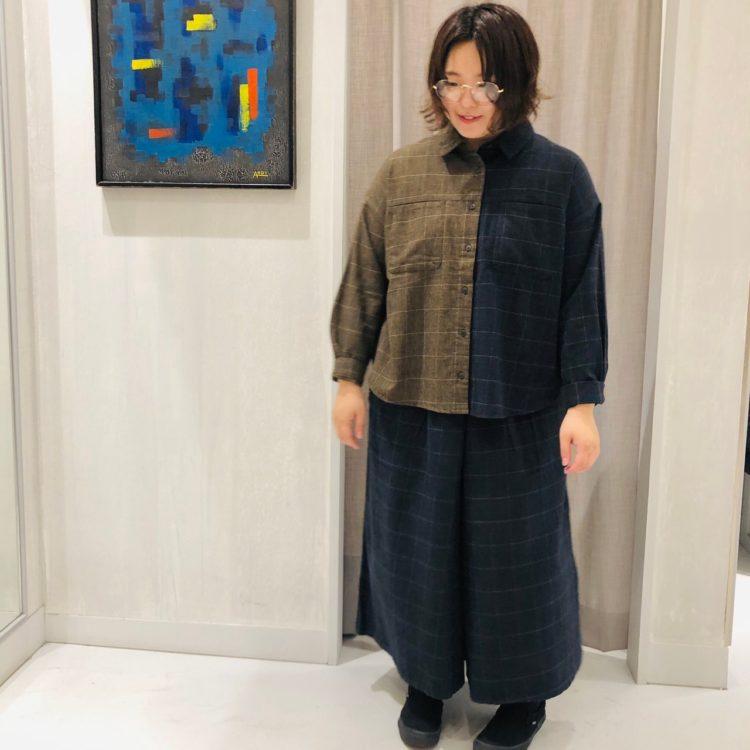 田中瑞ブログ_200928_0