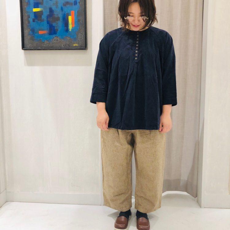 田中瑞ブログ_200928_17