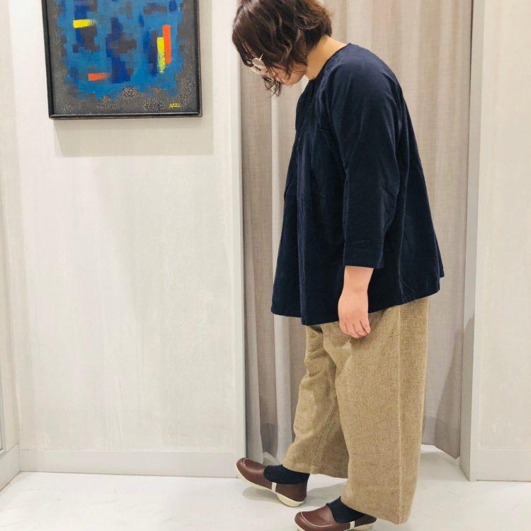田中瑞ブログ_200928_18