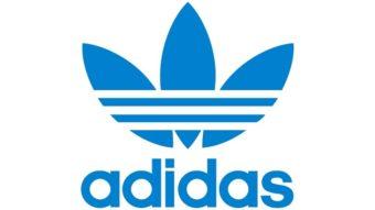 【adidas Originals】第4弾