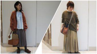 【SUNVALLEY】新作♪フレンチリネンシリーズ