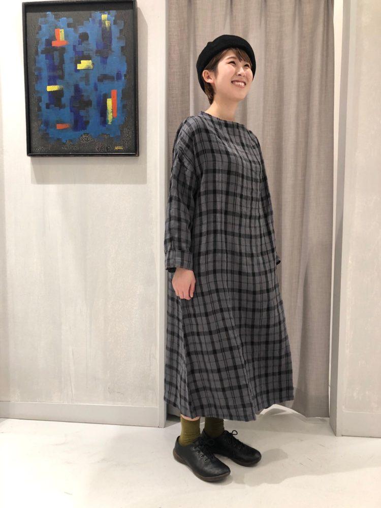 小林ブログ_201012_10