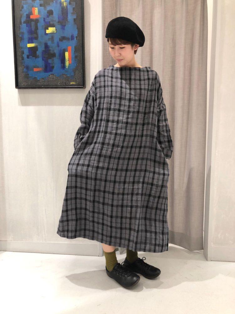 小林ブログ_201012_9