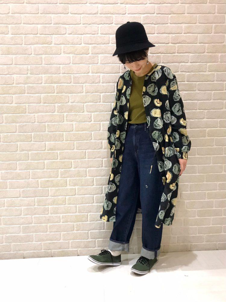 阿部ブログ_201025_13