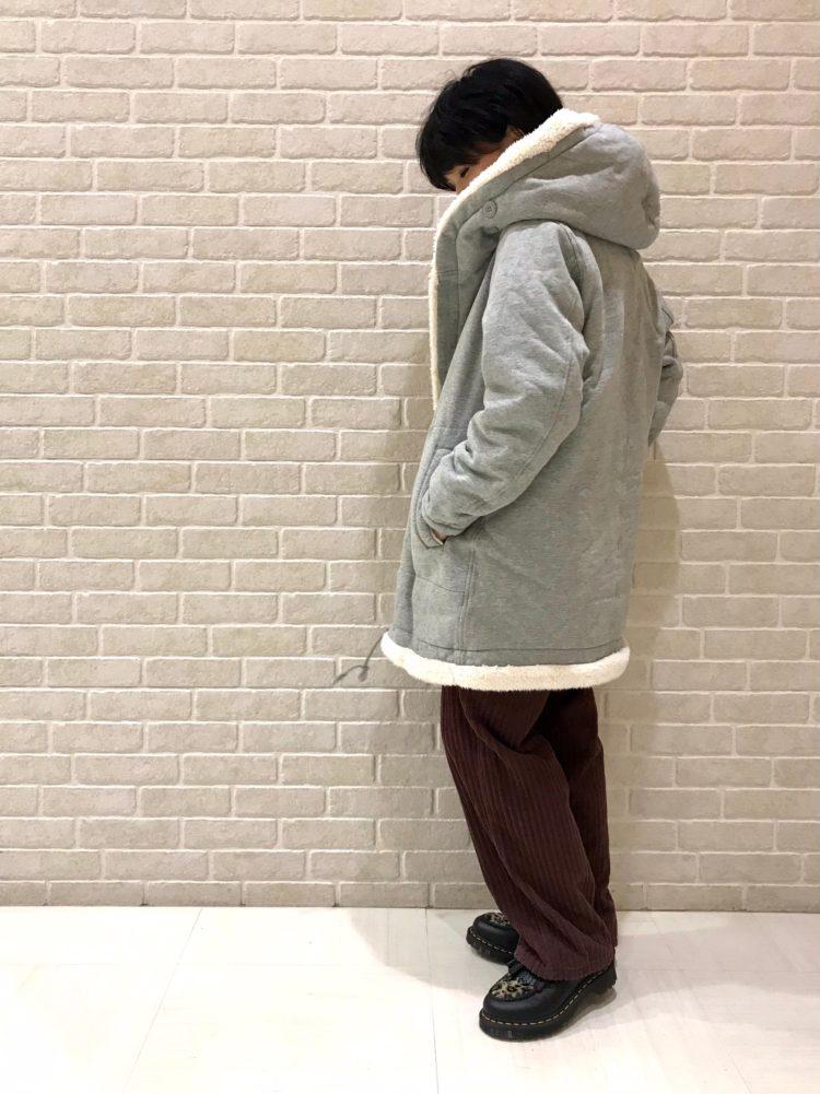阿部ブログ_201025_20