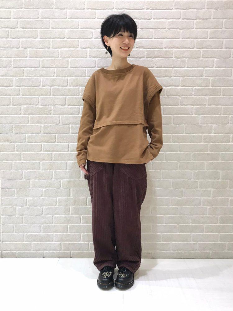 阿部ブログ_201025_21