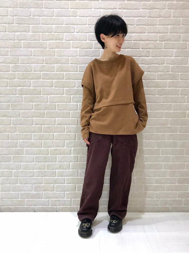 阿部ブログ_201025_22
