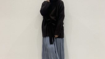 《ZAMPA/ザンパ》@new arrival