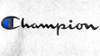 【champion】今季マストハブ!パーカー&トレーナー