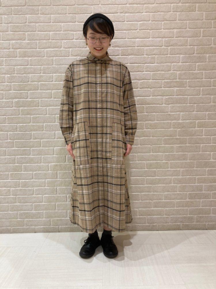 下川 ブログ_201119_13