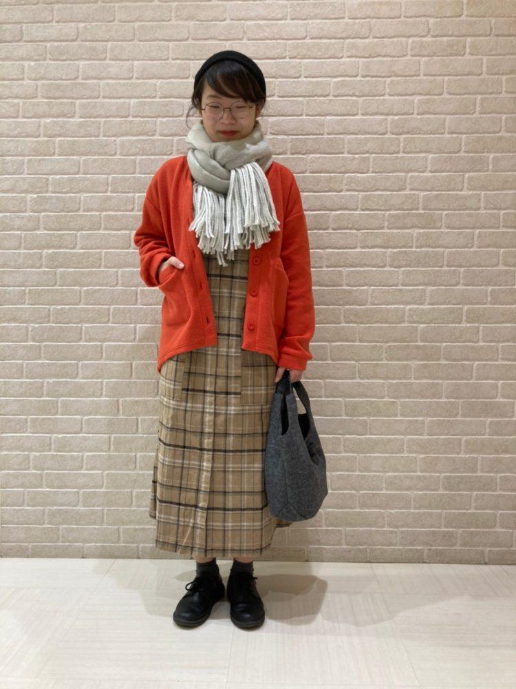 下川 ブログ_201119_2