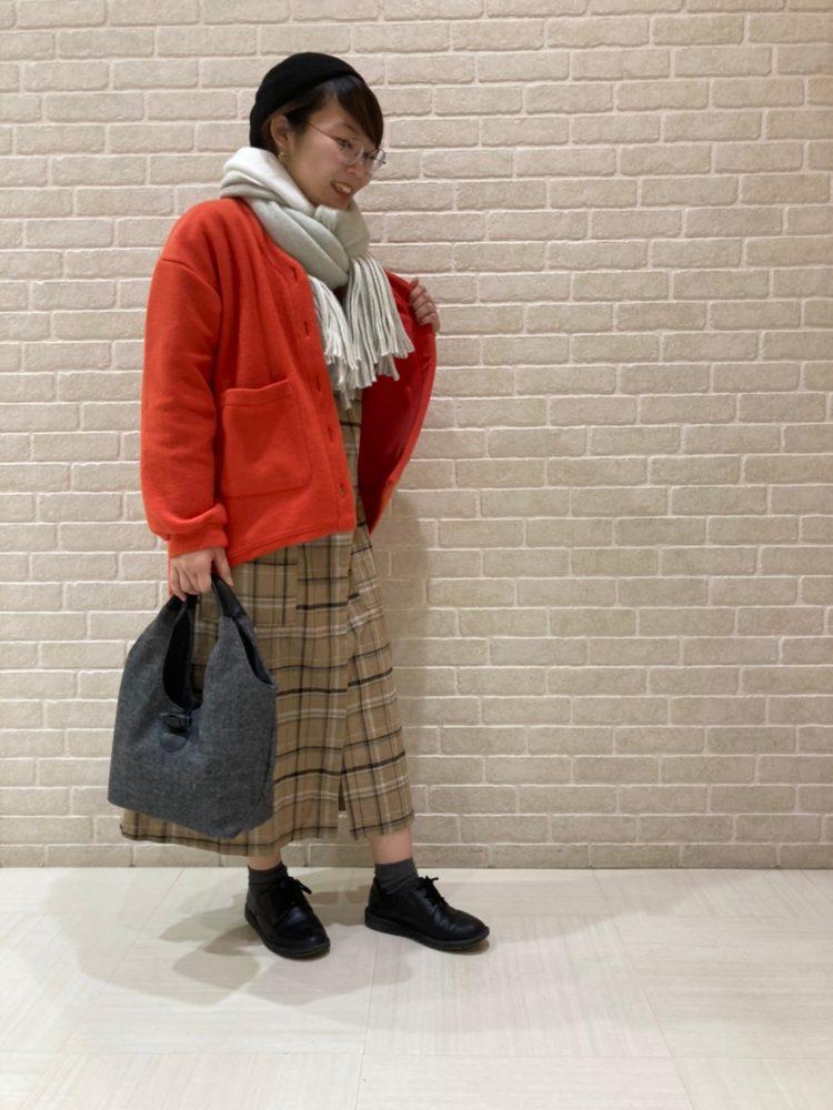 下川 ブログ_201119_3