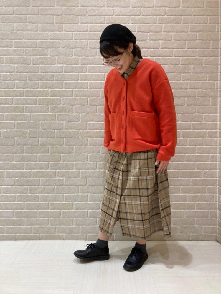 下川 ブログ_201119_5