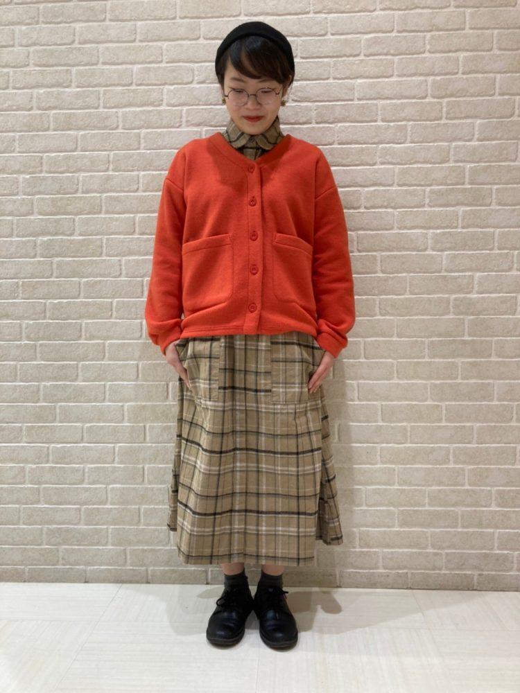 下川 ブログ_201119_6