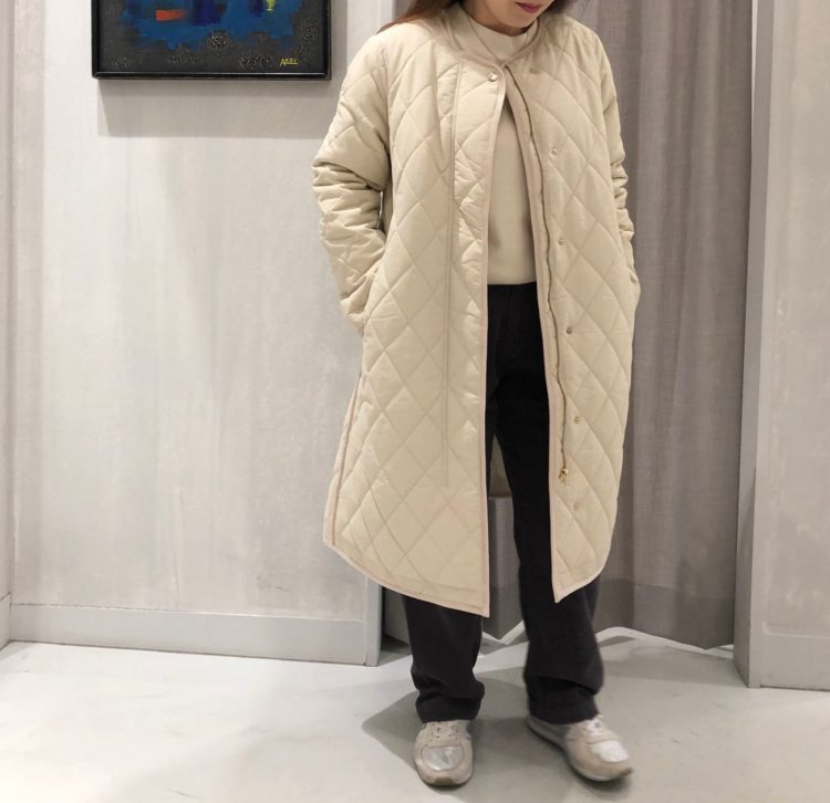 小林ブログ_201103_0