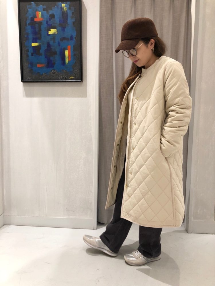 小林ブログ_201103_6