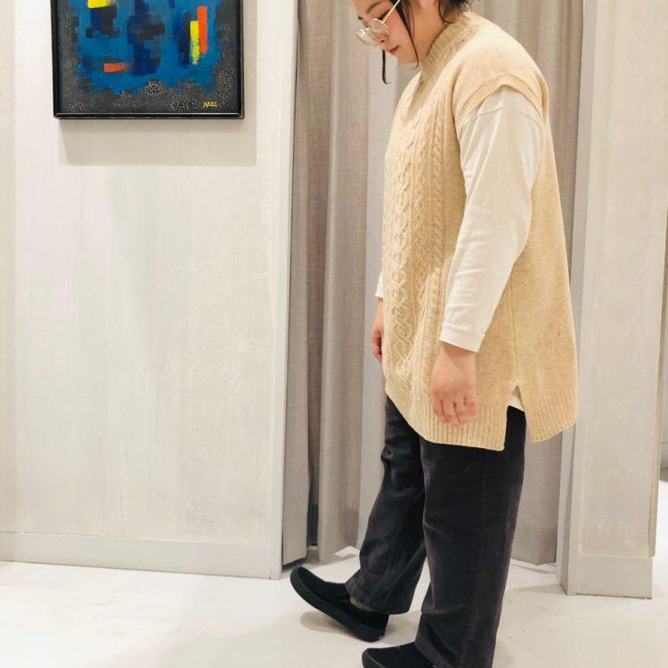 田中瑞ブログ_201110_12