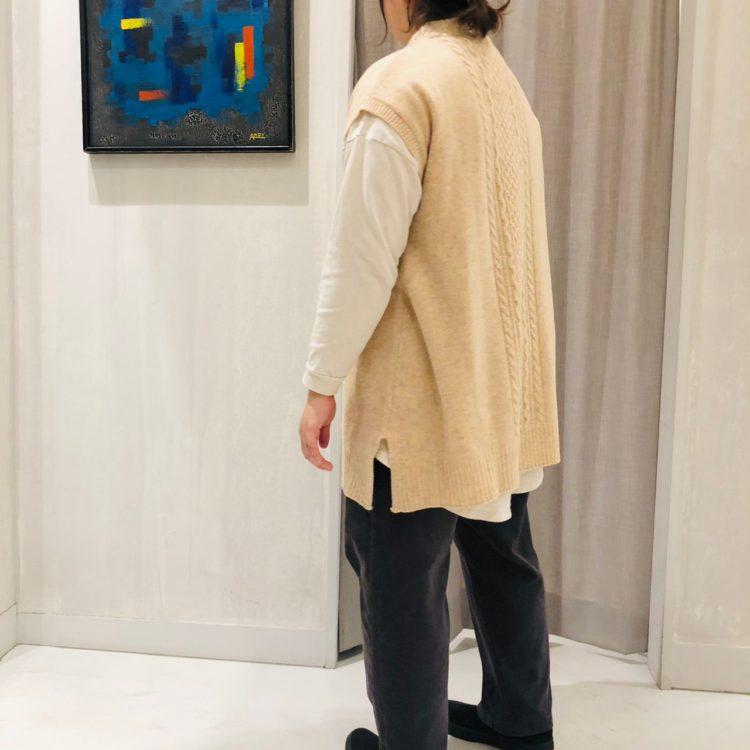 田中瑞ブログ_201110_13