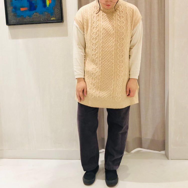 田中瑞ブログ_201110_14