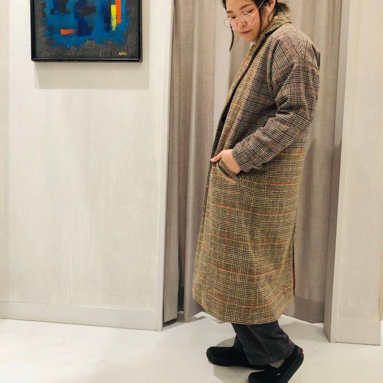 田中瑞ブログ_201110_16