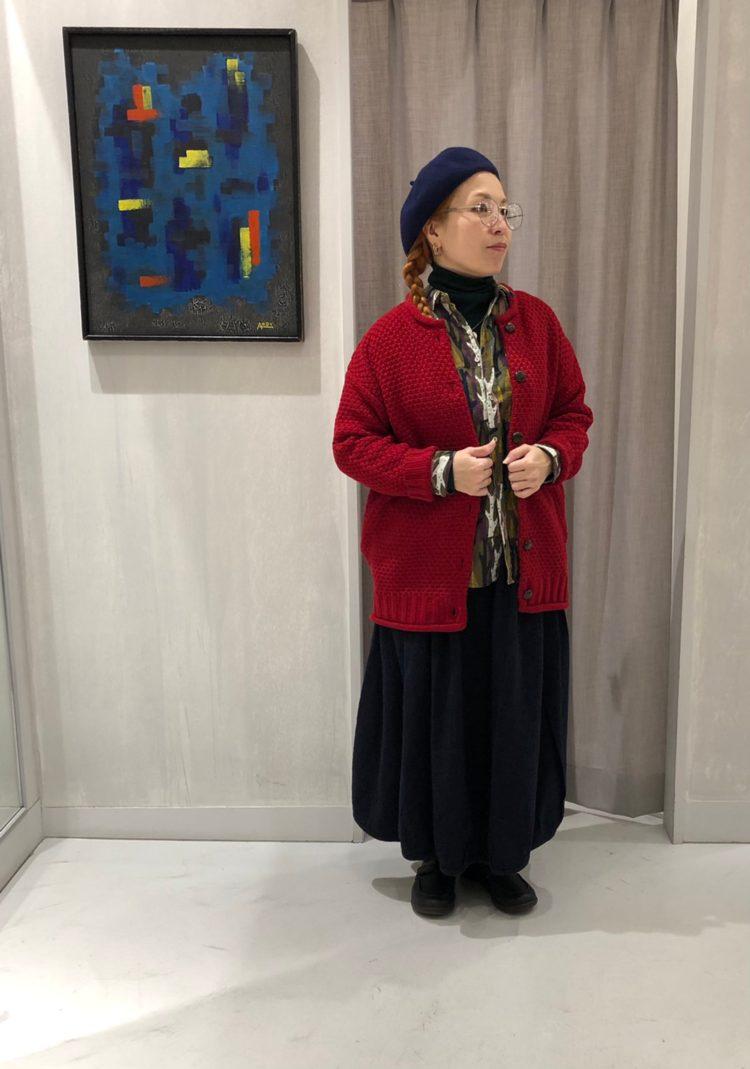 小林ブログ_201228_1