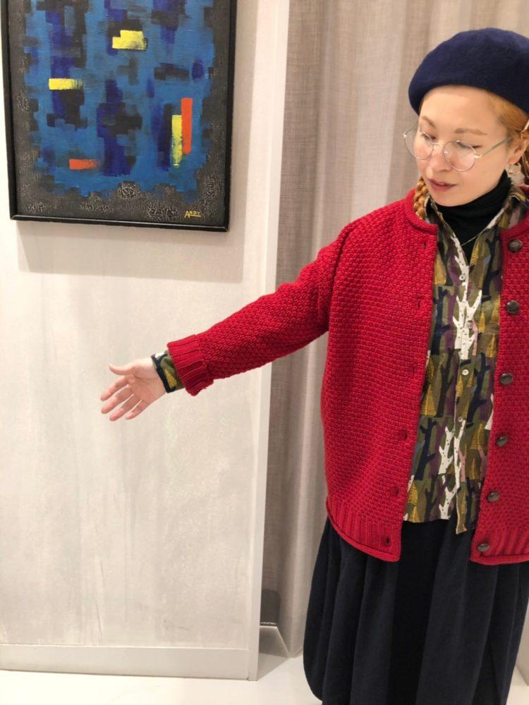 小林ブログ_201228_3