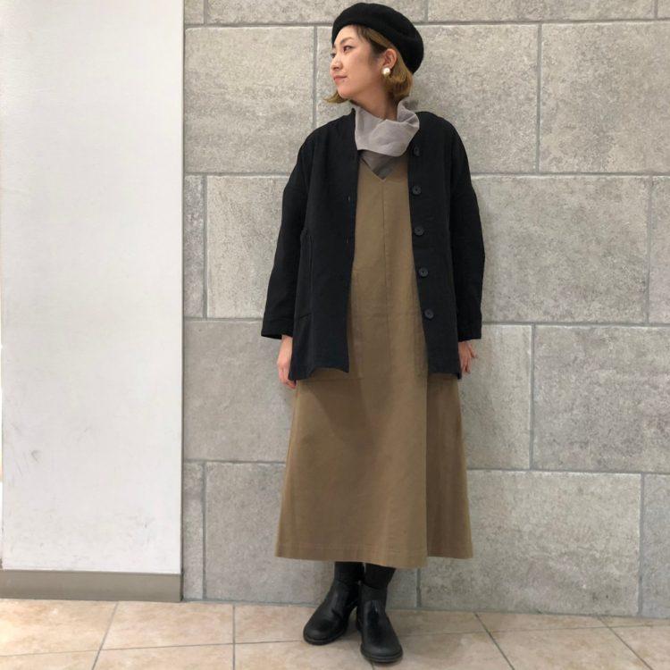 森井ブログ_201216_0