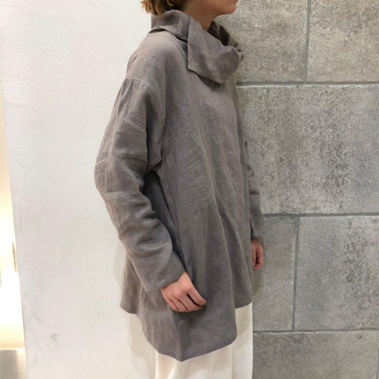 森井ブログ_201216_12
