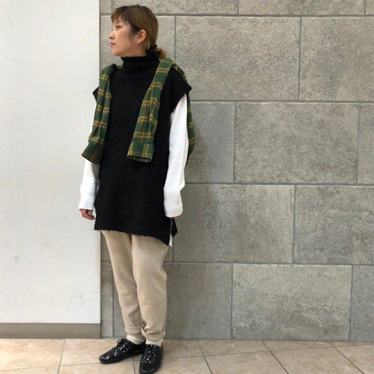 森井ブログ_201216_14