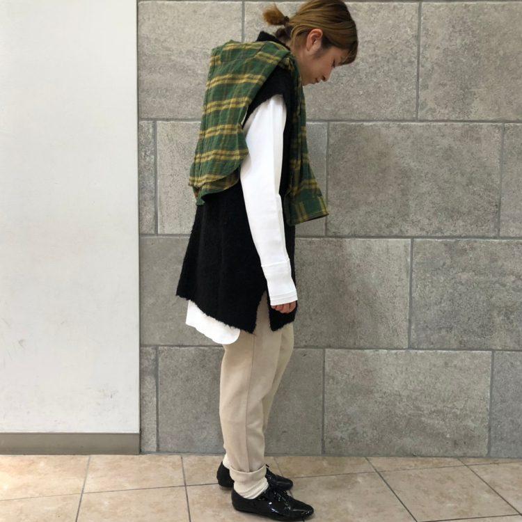 森井ブログ_201216_15