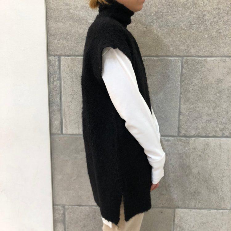 森井ブログ_201216_18