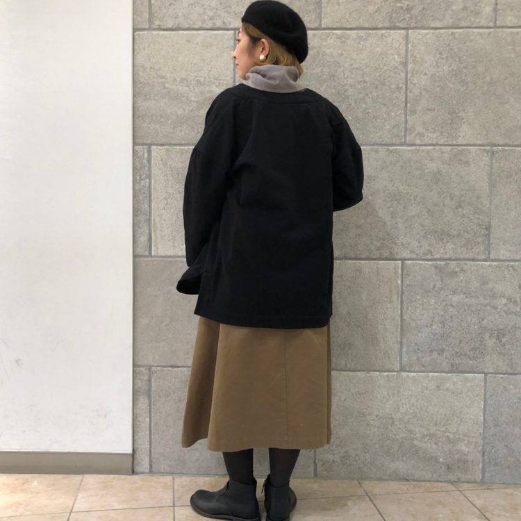 森井ブログ_201216_2