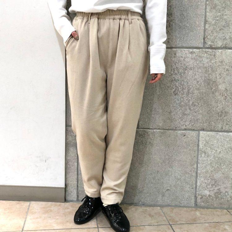 森井ブログ_201216_22