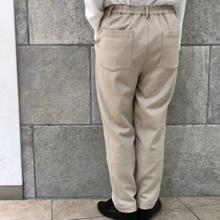 森井ブログ_201216_24
