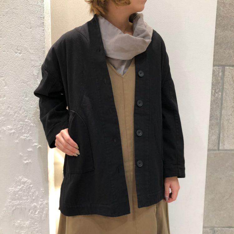 森井ブログ_201216_3