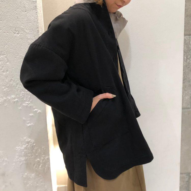 森井ブログ_201216_4